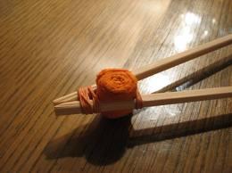 жрать суши