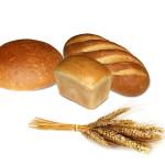 Секреты для хлебопечки. Чего не пишут в инструкциях.