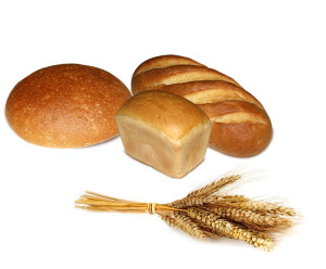 Секреты для хлебопечки