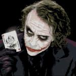 Новая схема «Джокер»