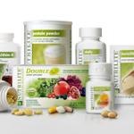 Натуральные витамины — натуральное здоровье!
