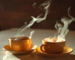 Горячий чай. Привычка полезная или вредная?