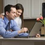 Общий бизнес в семье — залог семейного счастья