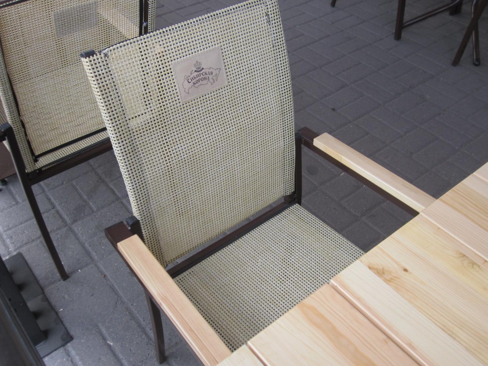 Для вышивки крестиком