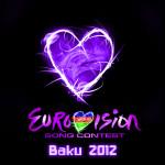 Евровидение 2012. Мои восхищения!