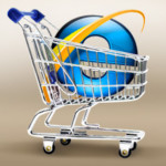Интернет-магазин и интернет-покупатель…
