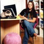 Истории успеха: 17-летняя девушка-миллионер.