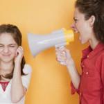 Отцы и дети. Чего нам желают родители на самом деле?