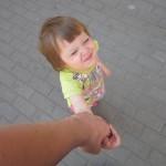 Сколько стоит детское счастье? 10 рублей!