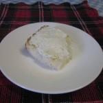 Простые рецепты. Потрясающая намазка на бутерброд.