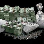 Верный способ стать богатым: попасть в волну. Часть 2.