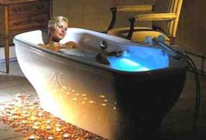 ваша ванна
