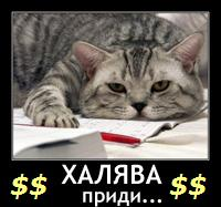 zarabotat-million.jpg