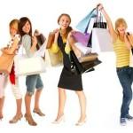 Коллективная закупка. Как ее организовать. Как сэкономить деньги и как на ней заработать.