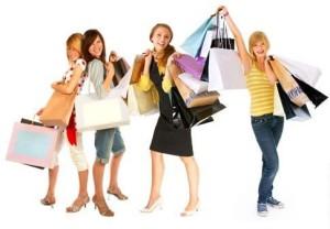 коллективная закупка