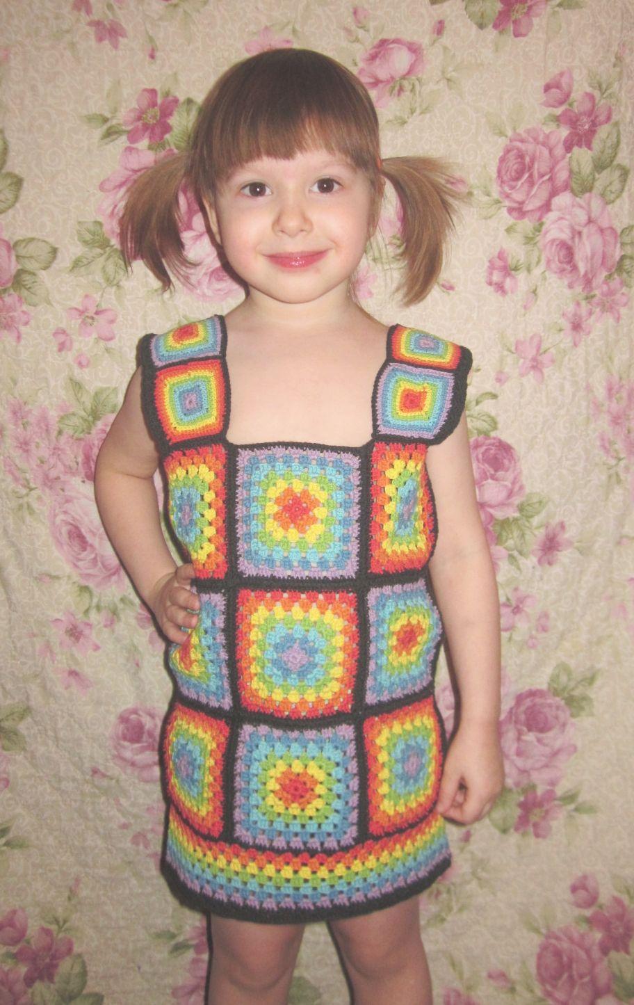 Фото маленькие модели девочки 20 фотография