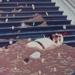 Культ успеха: деньги решают проблемы