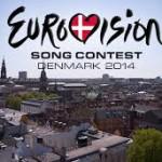 Евровидение 2014. Мое нескромное мнение.