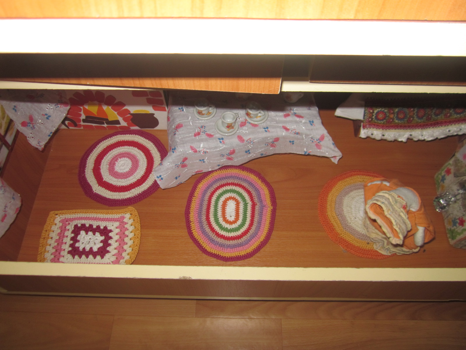 Как сделать славянский оберег куклу своими руками
