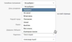 statusi-vkontakte