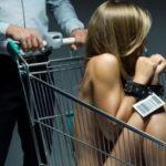 Секс без обязательств, но… с обязанностями