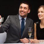 Как не разориться на свиданиях. Инструкция для мужчин