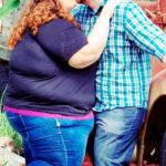 Травля толстых 1