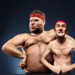Почему гнобят толстых. Часть 3. Опасение быть не в тренде.